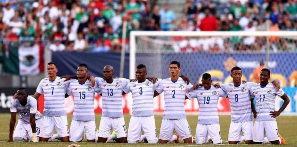 El mexicano David Faitelson menosprecia a Panamá