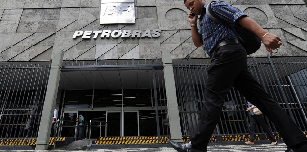 Suiza amplia investigación sobre Petrobras para incluir a Odebrecht