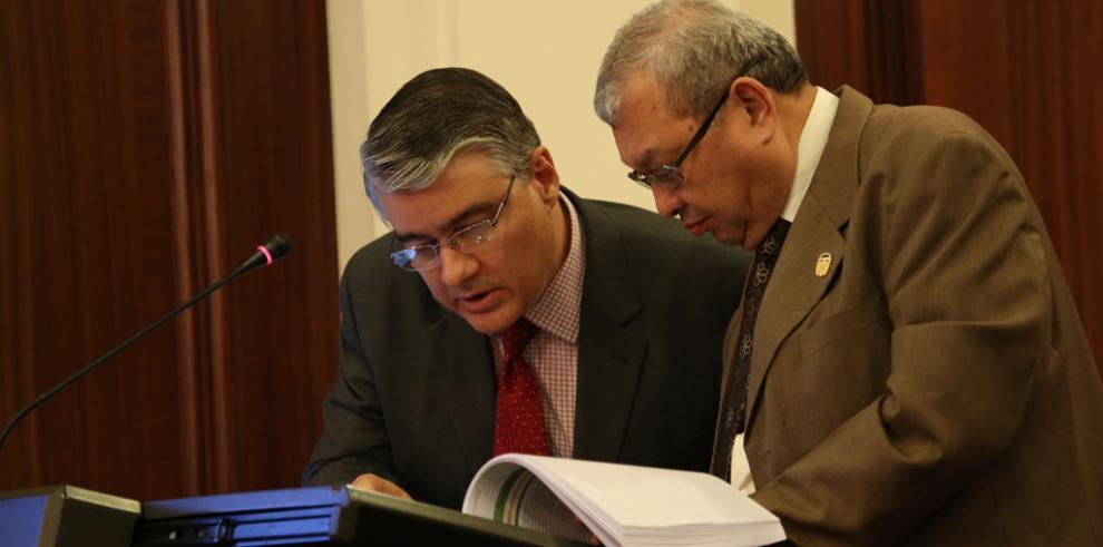 Gabinete aprueba presupuesto para el 2016 por $20,106 millones