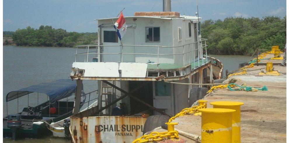 Diecinueve empresas interesadas en nuevo puerto