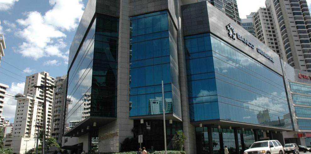 Banco General se une al consejo de voluntarios