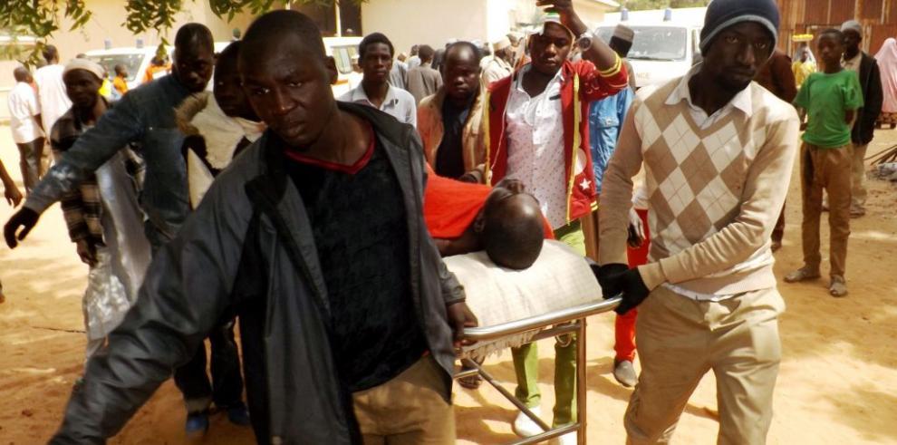 Ataque de Boko Haram en Camerún deja