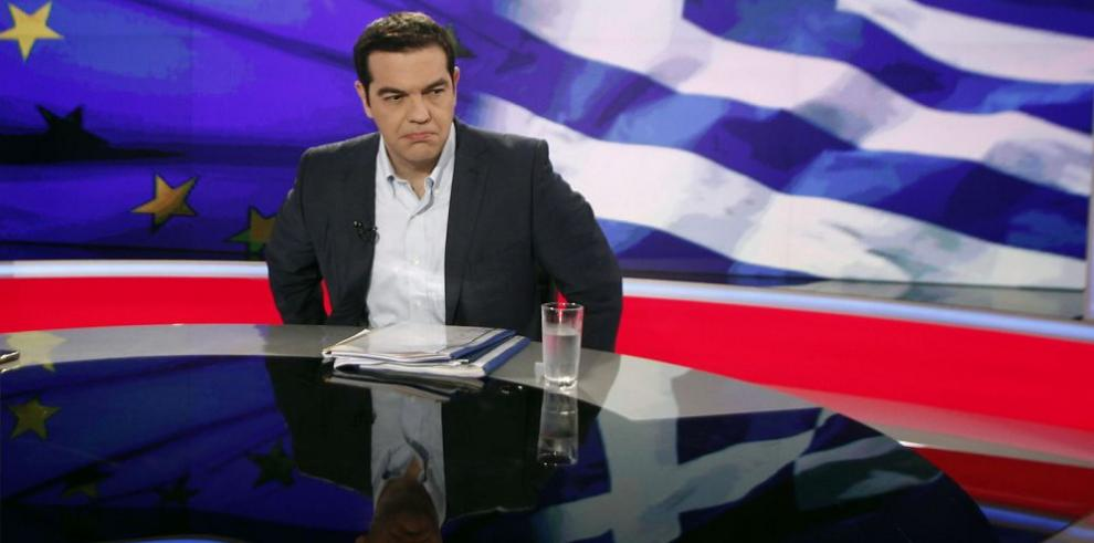 Aumenta la tensión entre el gobierno de Grecia y sus acreedores