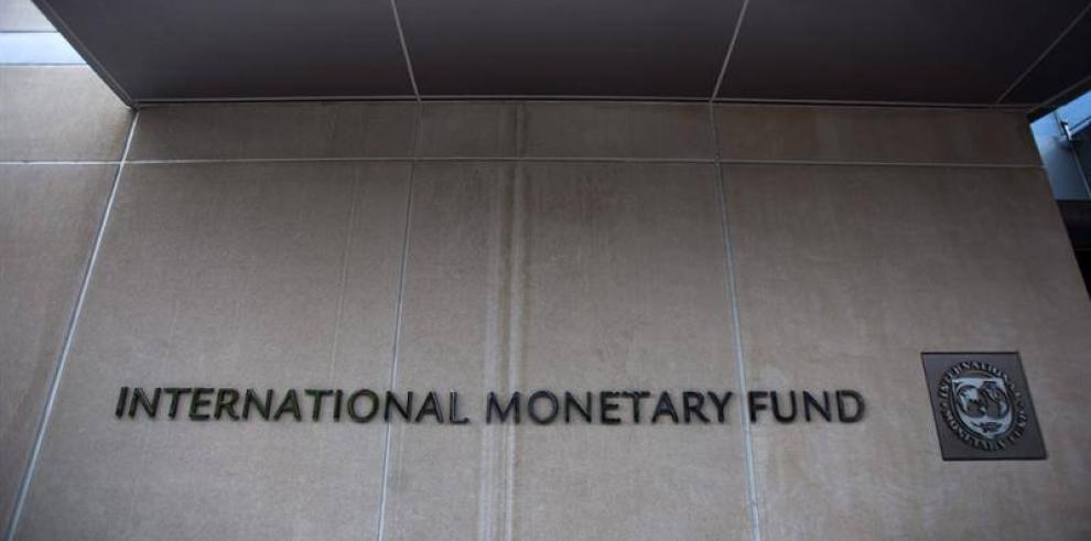 Grecia entra en default con el FMI