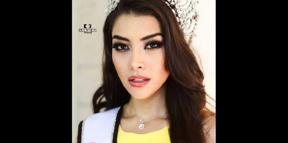México se retira de Miss Universo por declaraciones de Trump