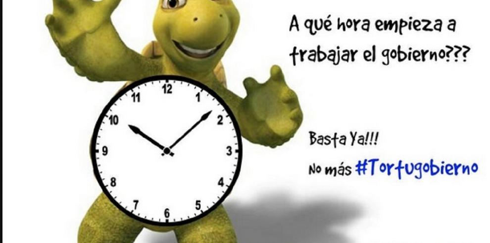 Memes del primer año de gestión del presidente Juan Carlos Varela