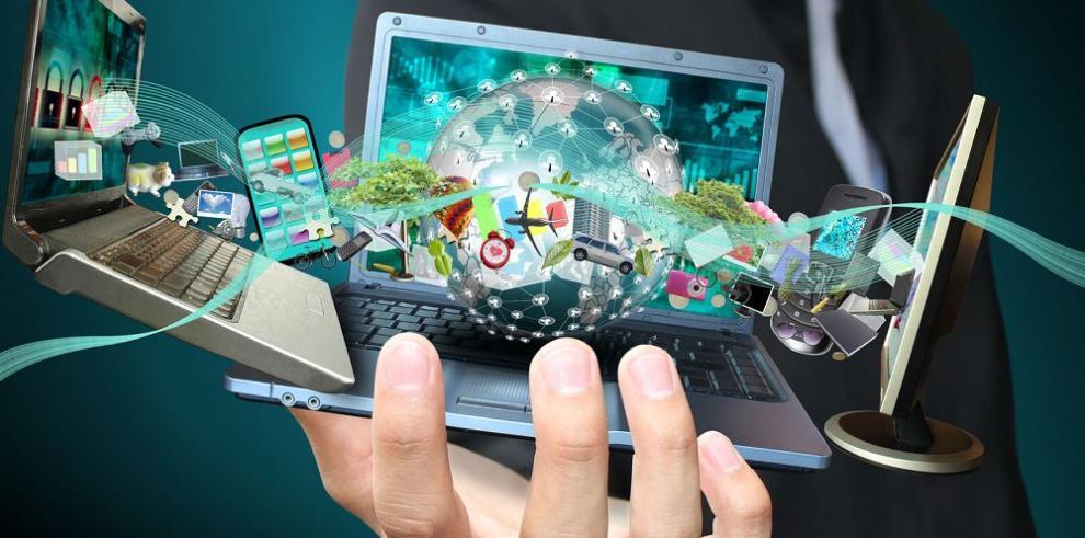 Panamá, epicentro de las tendencias tecnológicas en julio
