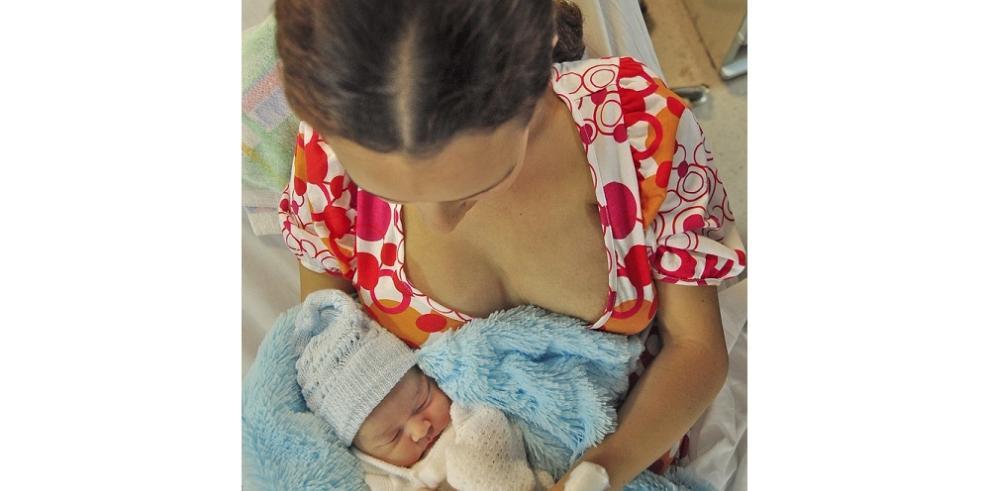 Cuba elimina la transmisión materno-infantil del VIH