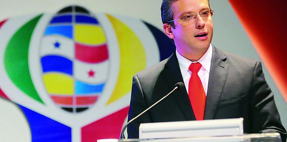 Es impagable la deuda de Puerto Rico