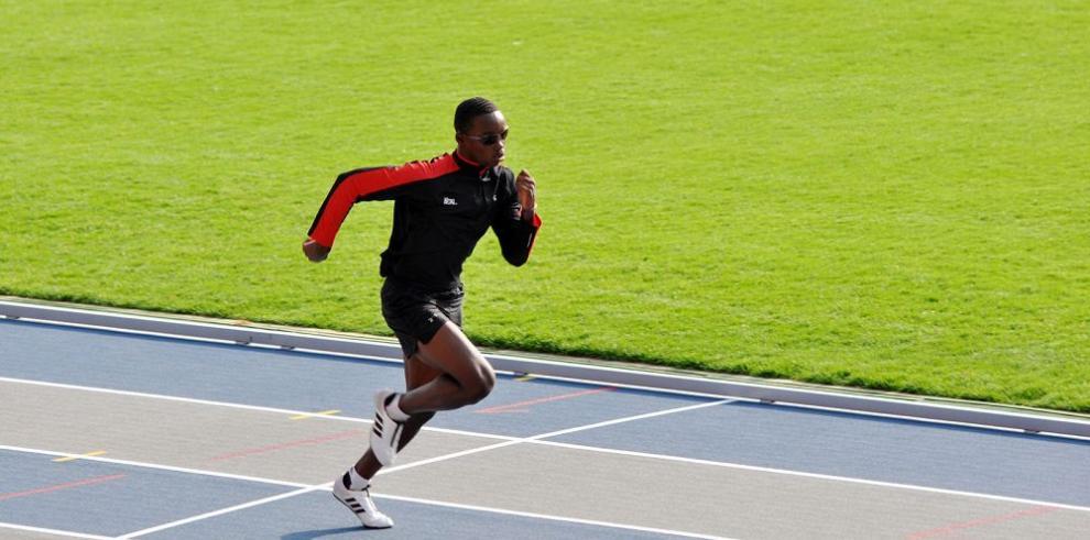 El COP aboga por atletas exlcuidos de los Panamericanos