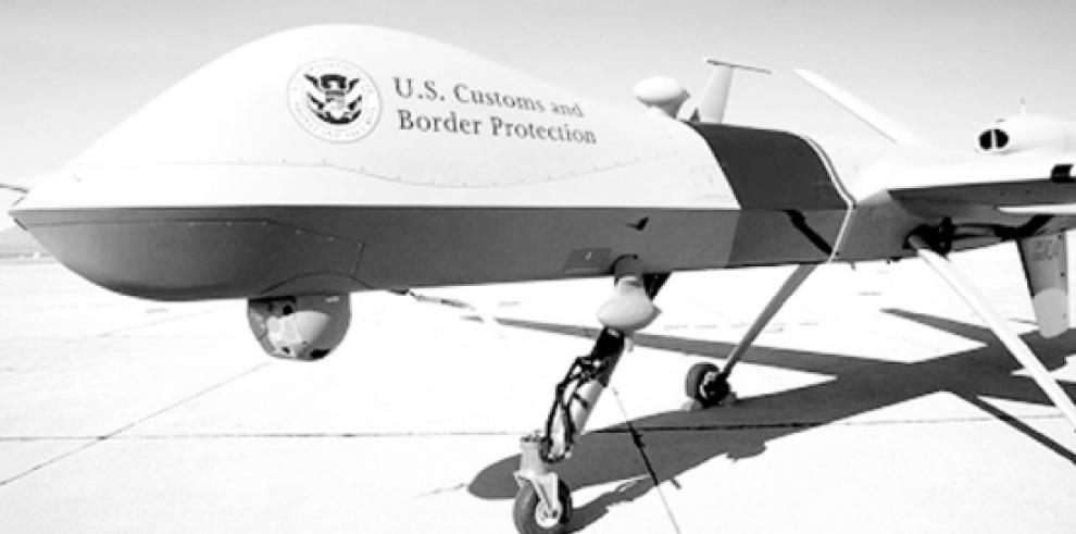 Avión teledirigido de EEUU mata a 3 miembros de Al Qaeda en Yemen