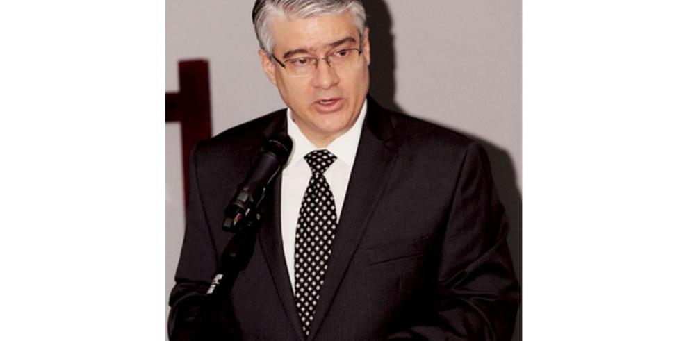 MEF inicia vistas presupuestarias 2016