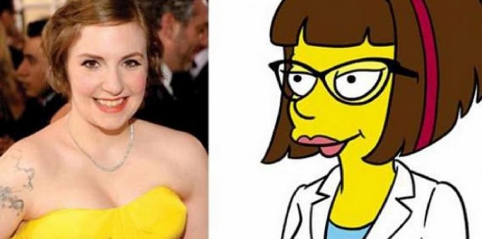 Homero Simpson se divorciará de Marge