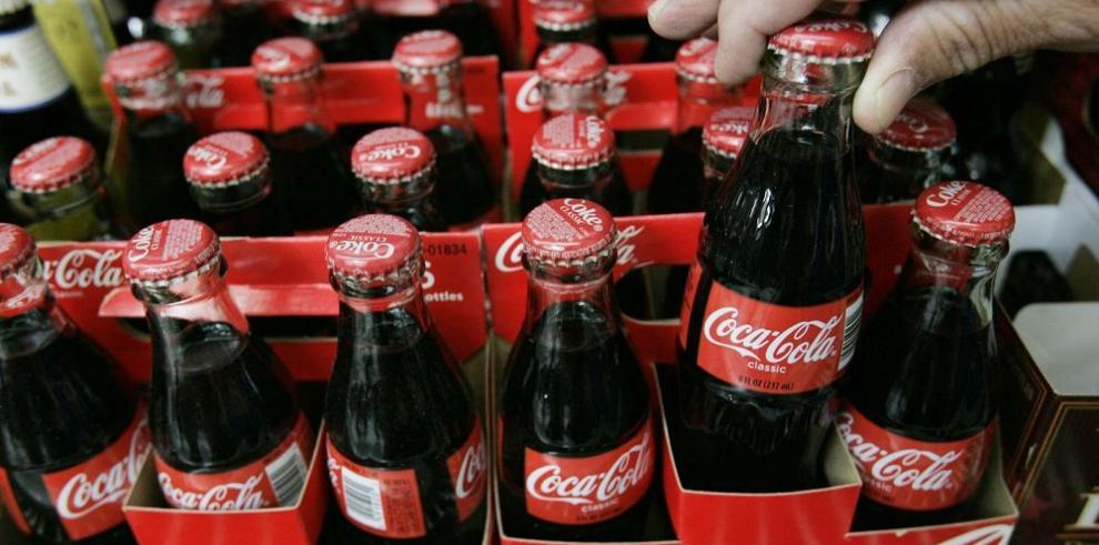 """Lanzan segunda edición de la campaña """"Comparte una Coca-Cola"""""""