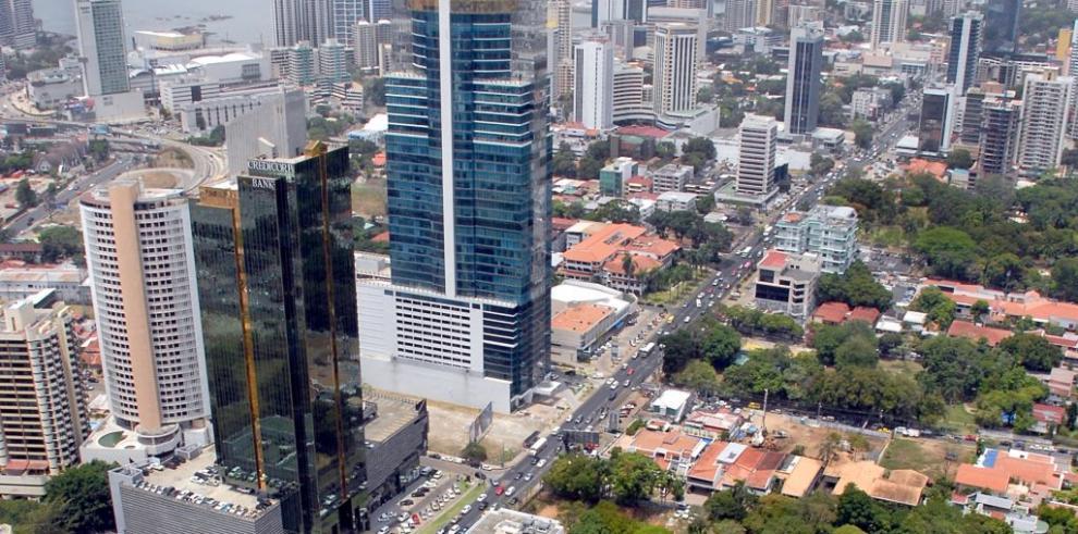 Doce jefes de Estado en Cumbre Empresarial de las Américas en Panamá