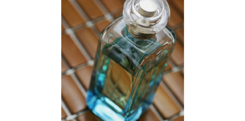 Descubren el perfume milagro: cuanto más sudas, mejor huele