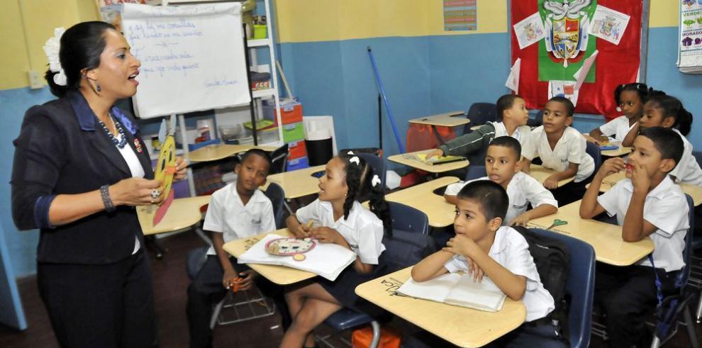 Meduca plantea prueba de idoneidad para docentes