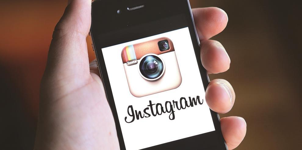 Instagram llega a 400 millones de usuarios