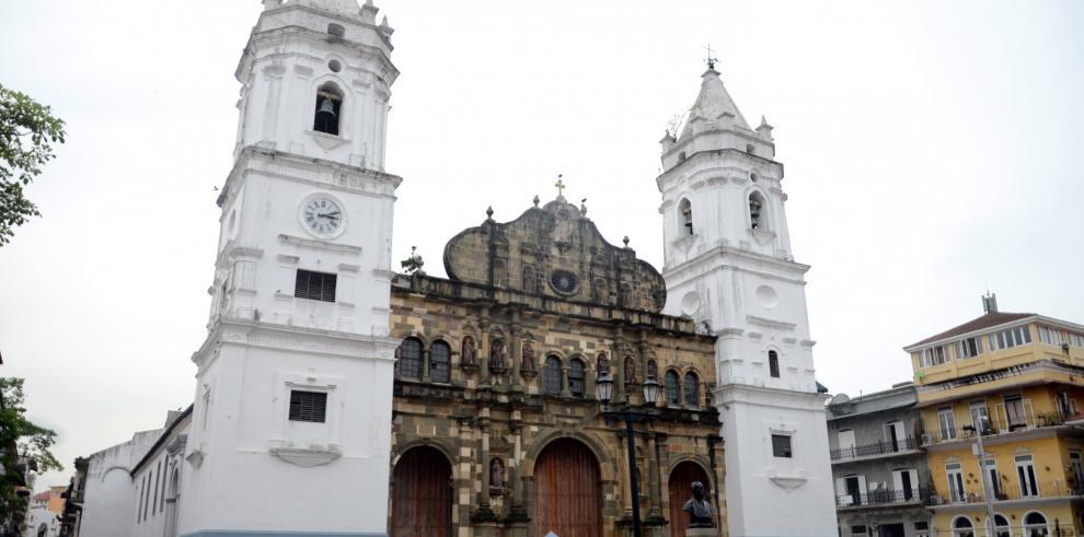 Restauración de la Catedral costará más de 12 millones de dólares