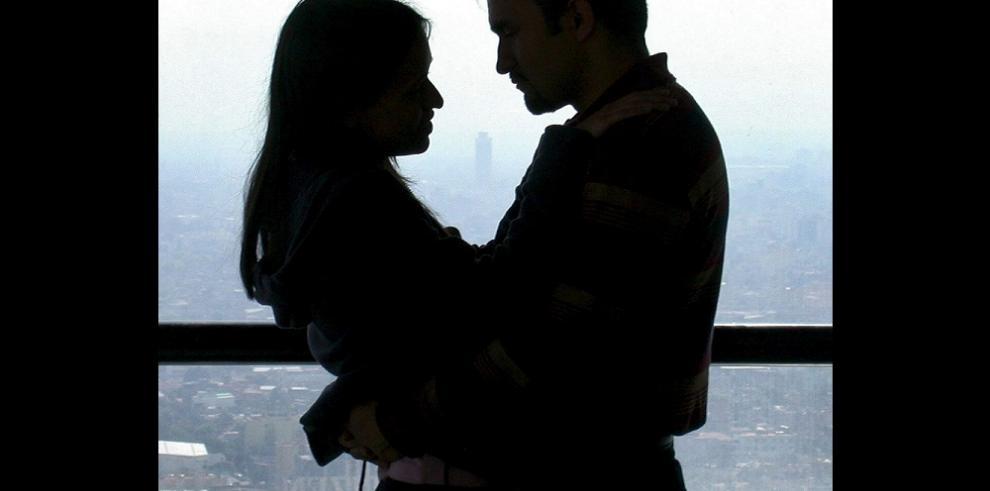 Psicólogo insta a hombres en Panamá a amar a las mujeres y no agredirlas