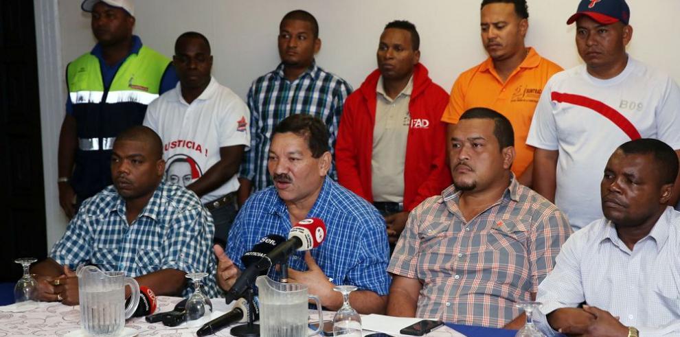 Empresarios refutan paro de Frenadeso