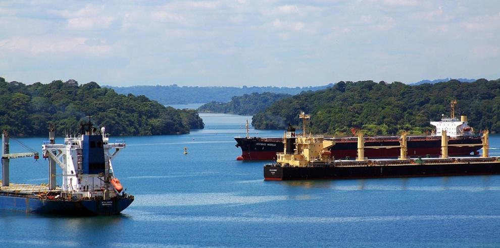 ACP realizará trabajos de mantenimiento en la Costa Abajo de Colón