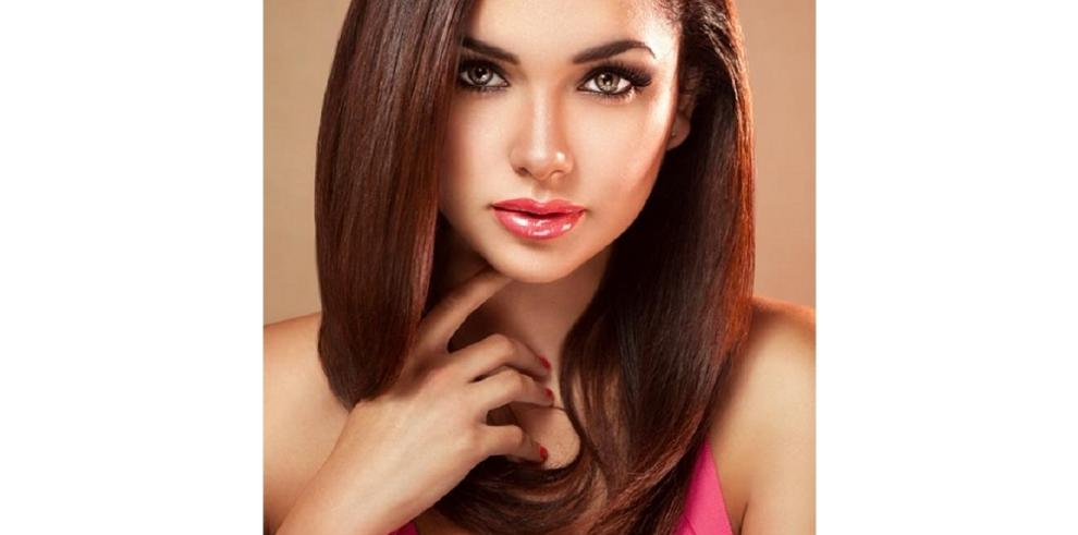 Cuba volverá a participar en Miss Universo con Jamillette Gaxiola
