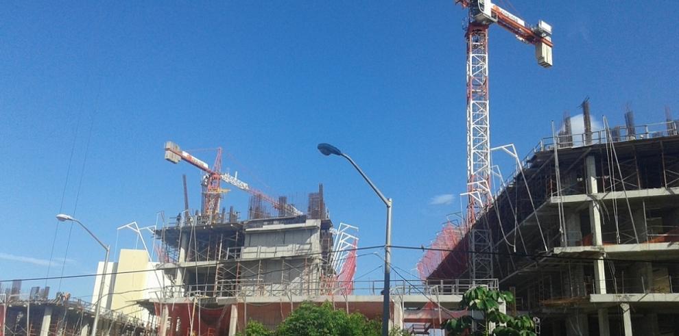 Contraloría inicia censo de construcción en Panamá y San Miguelito