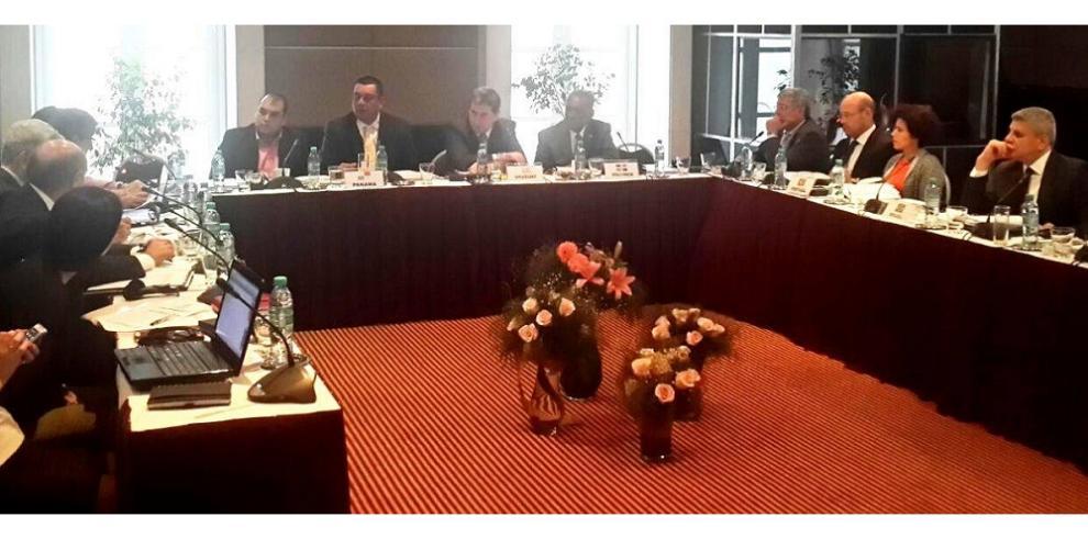 Panamá será sede del Congreso de CIBELAE 2017