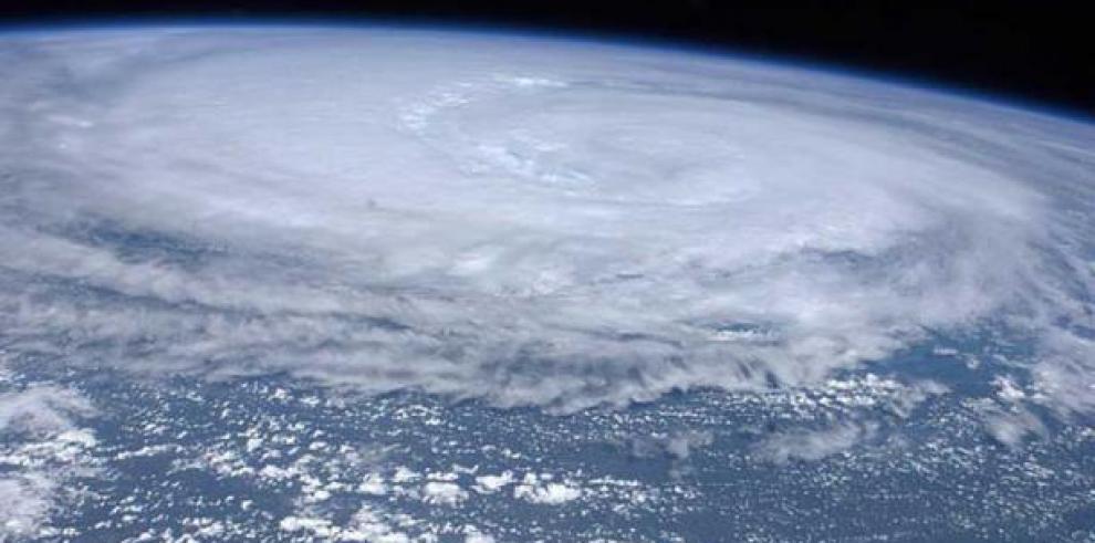 Desarrollan satélite para analizar daños por tifones