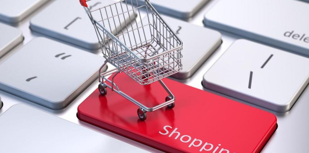 """Nuevas directrices para impulsar sector """" online"""""""