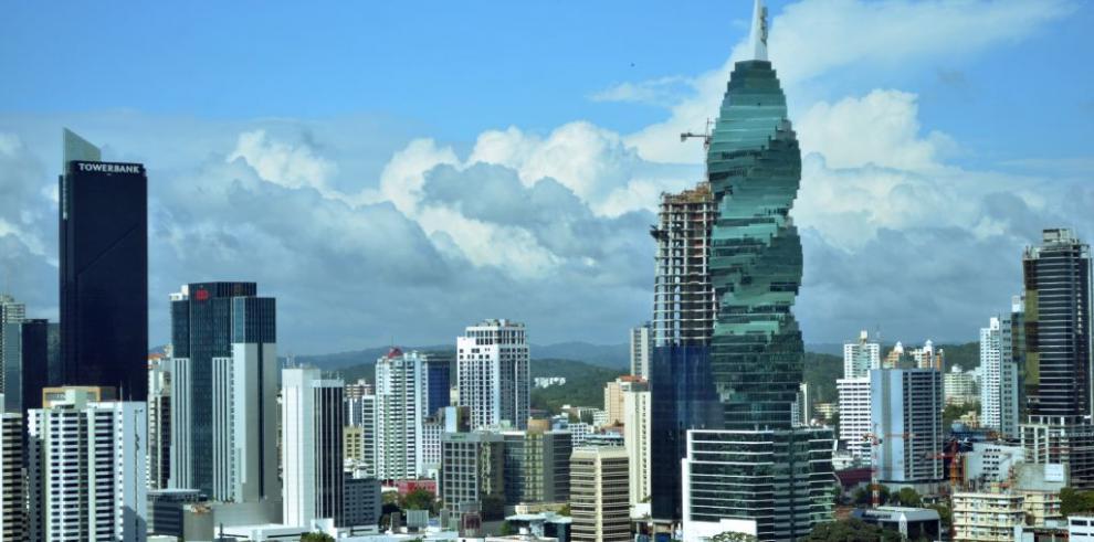 Panamá promueve oportunidades de inversión en China