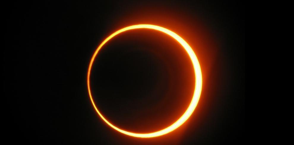 Eclipse total solar afectará el continente Europeo