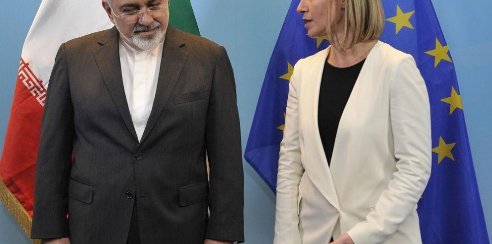 Avanza el diálogo con Irán a pesar del freno que busca aplicar Israel