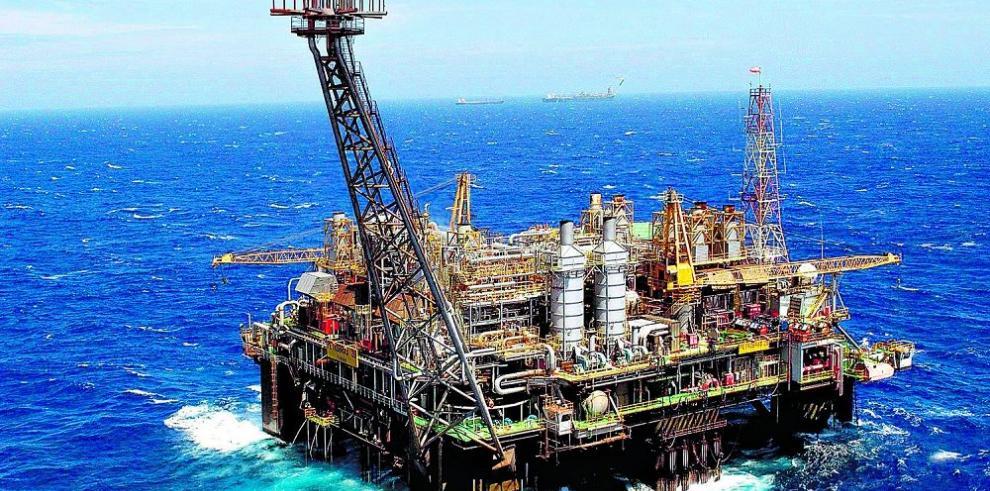 Confirman monopolio en Petrobras