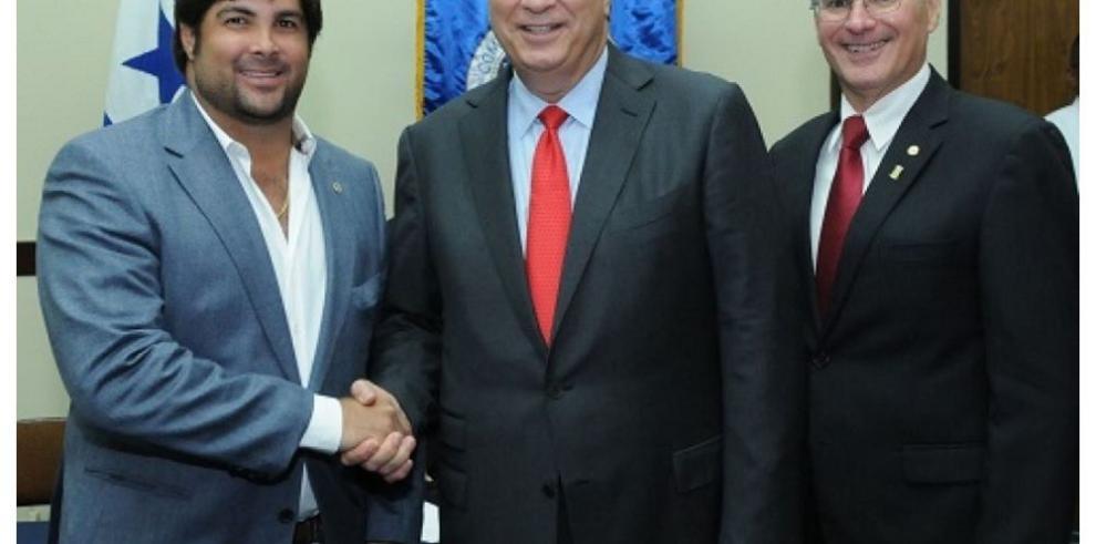 CCIAP escogerá a su presidente y junta directiva 2015–2016
