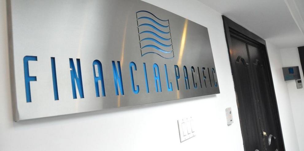 Las particularidades dentro de la SMV en el caso Financial Pacific