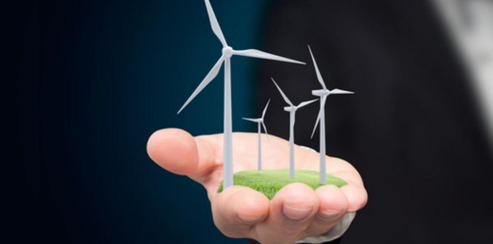 Google reinventa la energía eólica