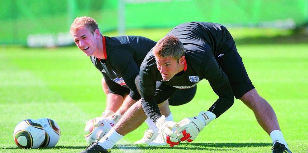 Inglaterra convoca a Ryan Mason