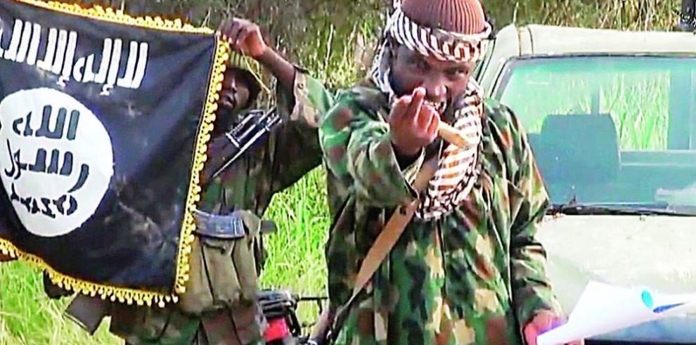 Los islamistas de Boko Haram secuestran a 40 jóvenes