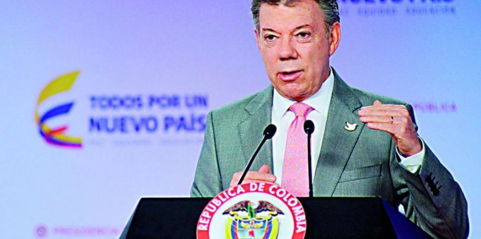 BBVA reduce a 3.6 % previsión de crecimiento