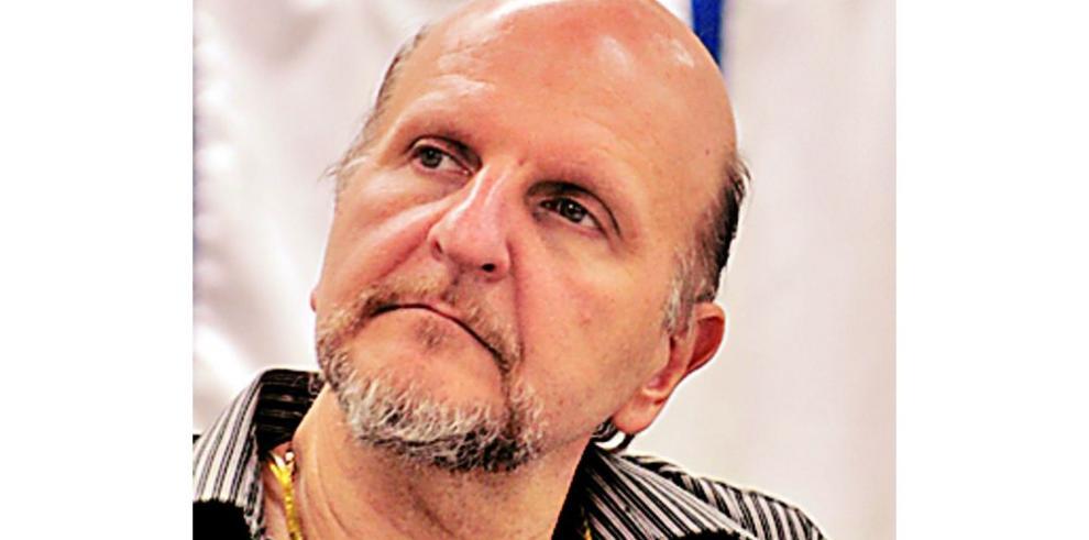 Zona Libre de Colón cierra en negativo por tercer año consecutivo