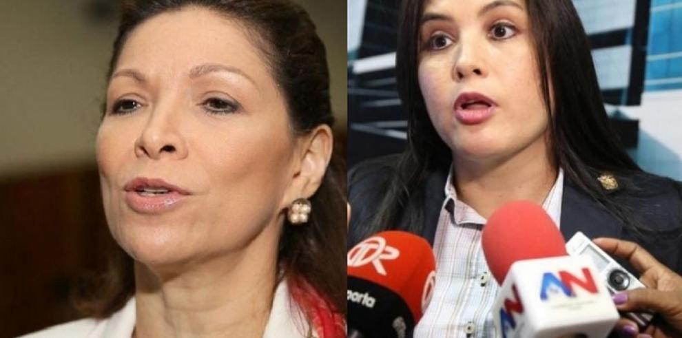 Gómez: Comisión de Credenciales no tenía competencia en caso Benavides