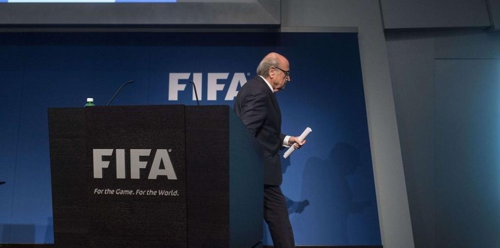 Traffic, su presencia local y el escándalo de la FIFA