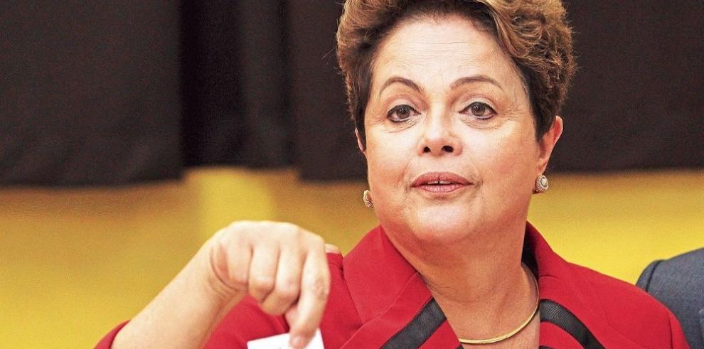 Buscan reanimar la economía de Brasil
