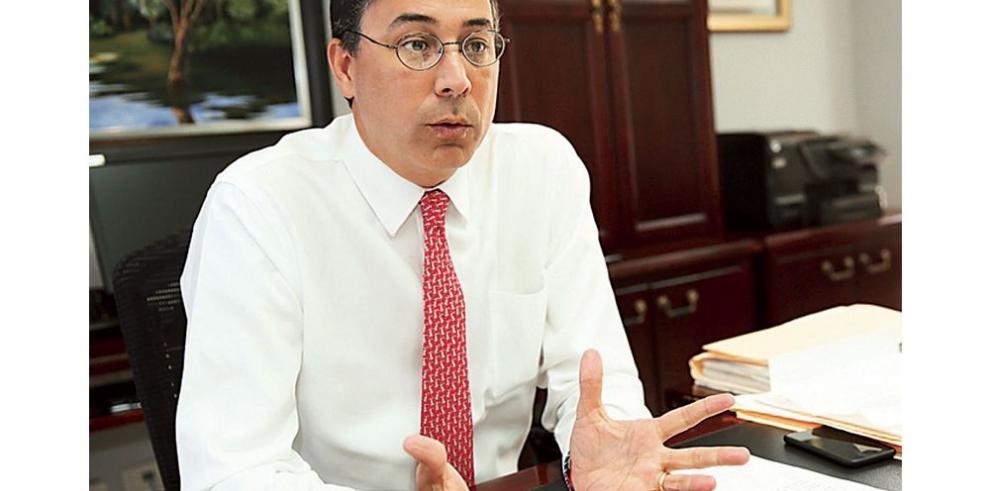 Los ojos del MEF en anteproyecto de ley sobre ZLC