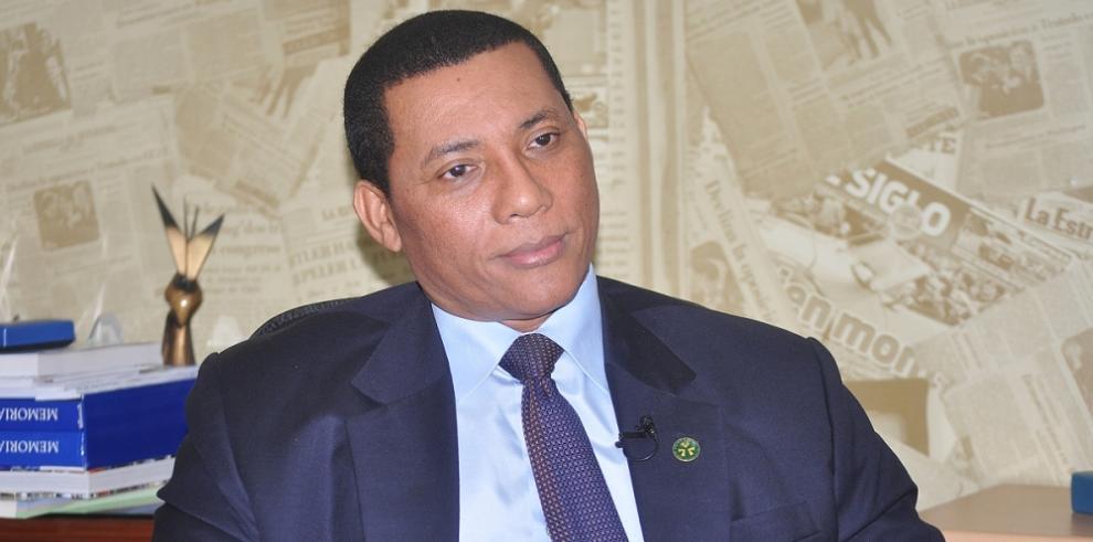 Abogados dicen que en Panamá hay