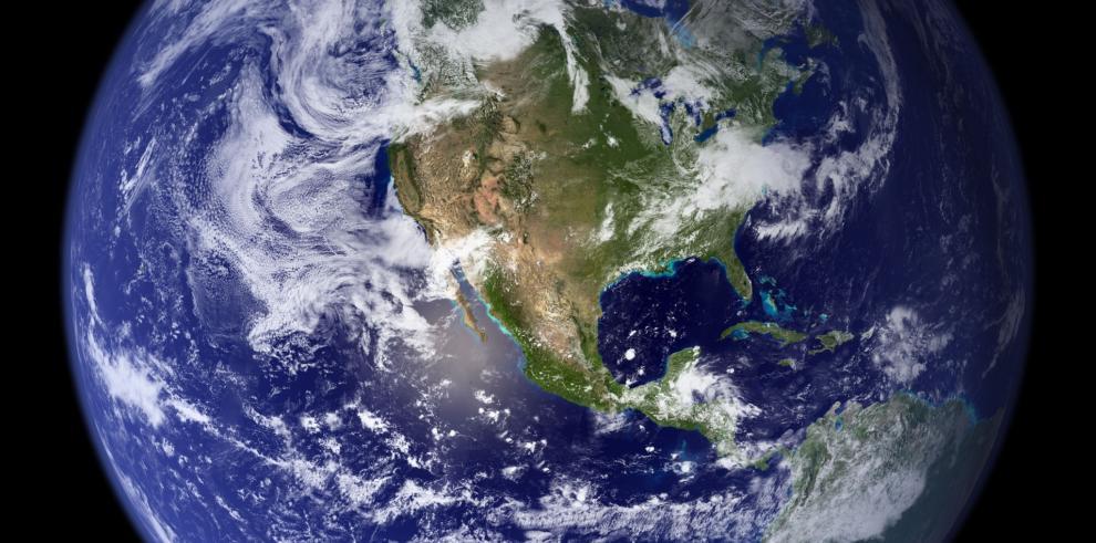 Nasa desmiente colisión de un asteroide con la Tierra en septiembre