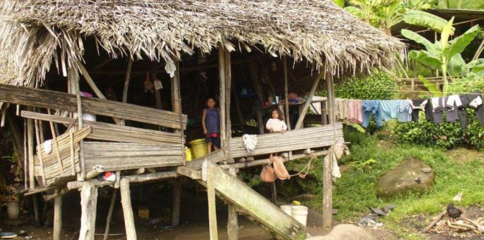 Panamá usará índice de pobreza multidimensional de la ONU para invertir