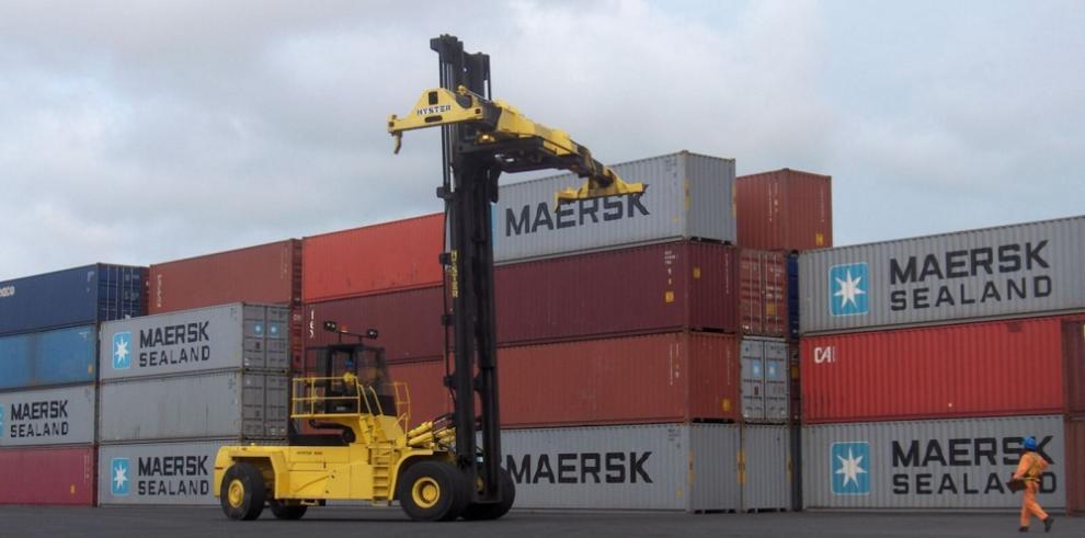Zonas francas ayudarán a dinamizar las exportaciones